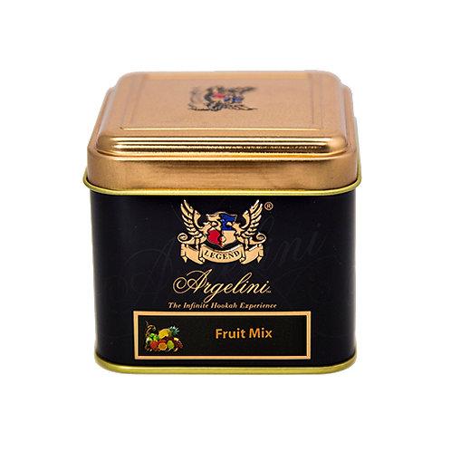 Hookah Tob Argelini Fruit Mix 100G