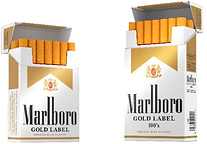 Marlboro Gold - Coming Soon.png