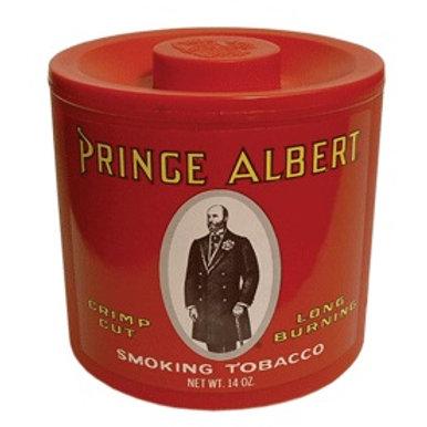 Prince Albert Can 14 Oz