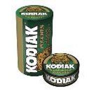 Kodiak Wintergreen Pouch .82 Oz 5Ct