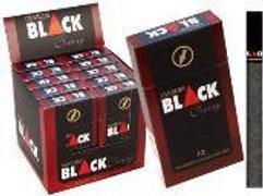 Djarum Cigar Black Cherry