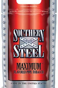 Southern Steel Maximum Bag 6 Oz