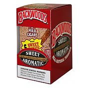 Tobacco | Wholesale Candy & Tobacco Products - Family owned