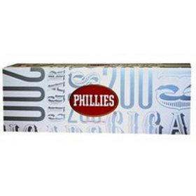 Phillie Filter Original 100 Cigar