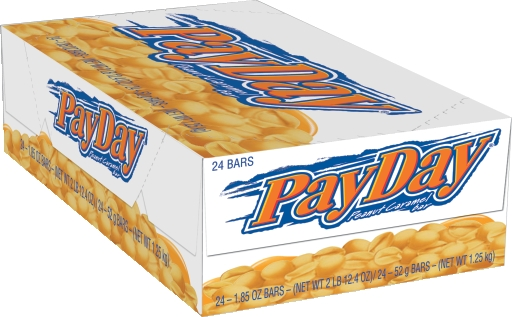 308213- Payday Box 24ct