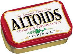 372359-ALTOIDS PEPPERMINT