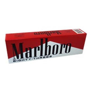 MARLBORO 83'S Box FSC