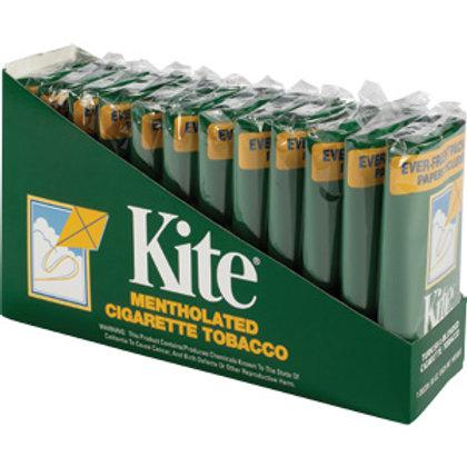 Kite Pouch .65 Oz  Each