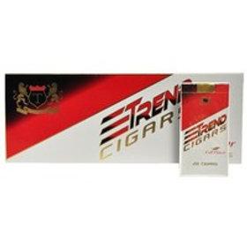 Trend Cigar Full Flavor 10 Ctn