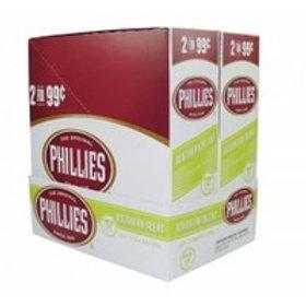 Phillies Cgrl South Blend Fpch 2/99