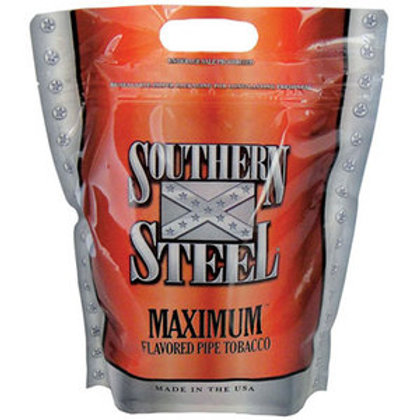 Southern Steel Maximum Bag 16 Oz