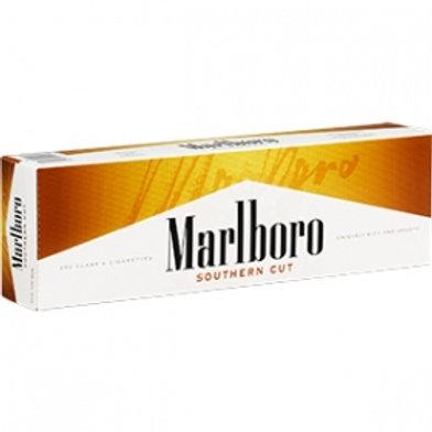Marlboro Southern Cut Box FSC