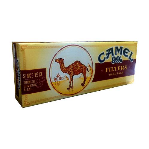 Camel Filter Box 99 FSC