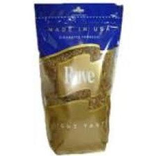 Rave Gold 8 Oz Bag