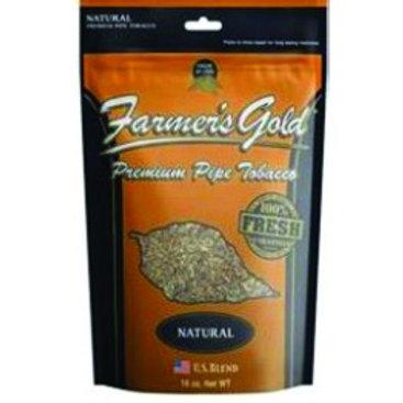 Farmers Gold Natural 16 Oz