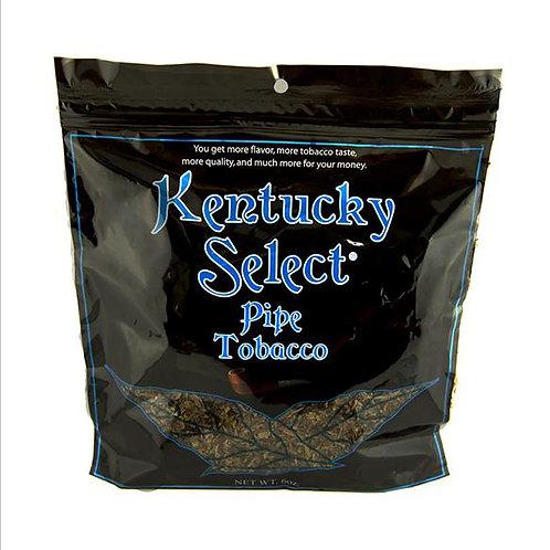Kentucky Select Blue Pipe 6 Oz Bag