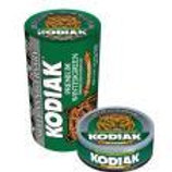 Kodiak Wintergreen 1.2 Oz 5 Ct
