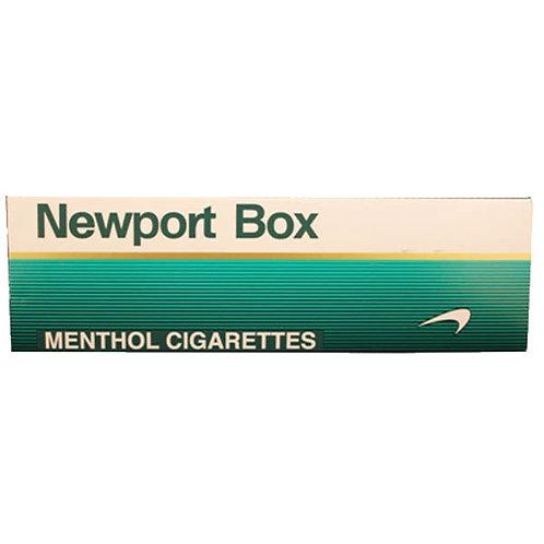 Newport Box