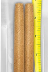 Extendos Cigarillo Loud 2/.99 15 Ct