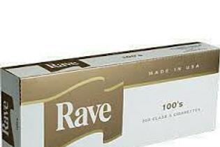 Rave Gold 100