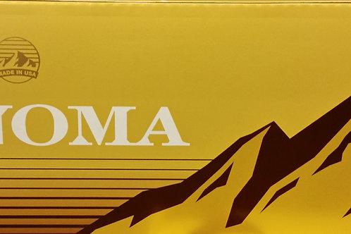 Sonoma Gold Box