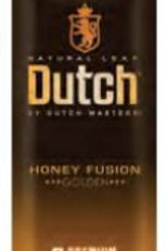 Dutch Honey Fusion 2/.99 30/2 Pk