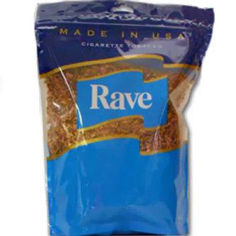 Rave Blue 3 Oz Bag