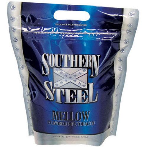 Southern Steel Mellow Bag 16 Oz