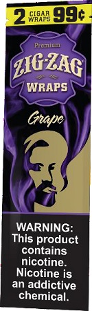 404023 - ZIG ZAG WRAPS GRAPE  2_99