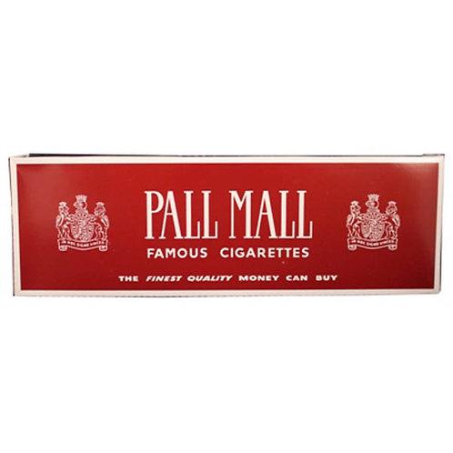 Pall Mall Non Filter F P FSC
