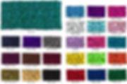 Zsa_Zsa_Micro-Sequins.jpg