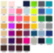 Lycra-Colors (1).jpg