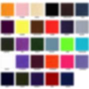 Deluxe-Velvet-Colors-6000.jpg