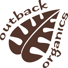 outback logo.png