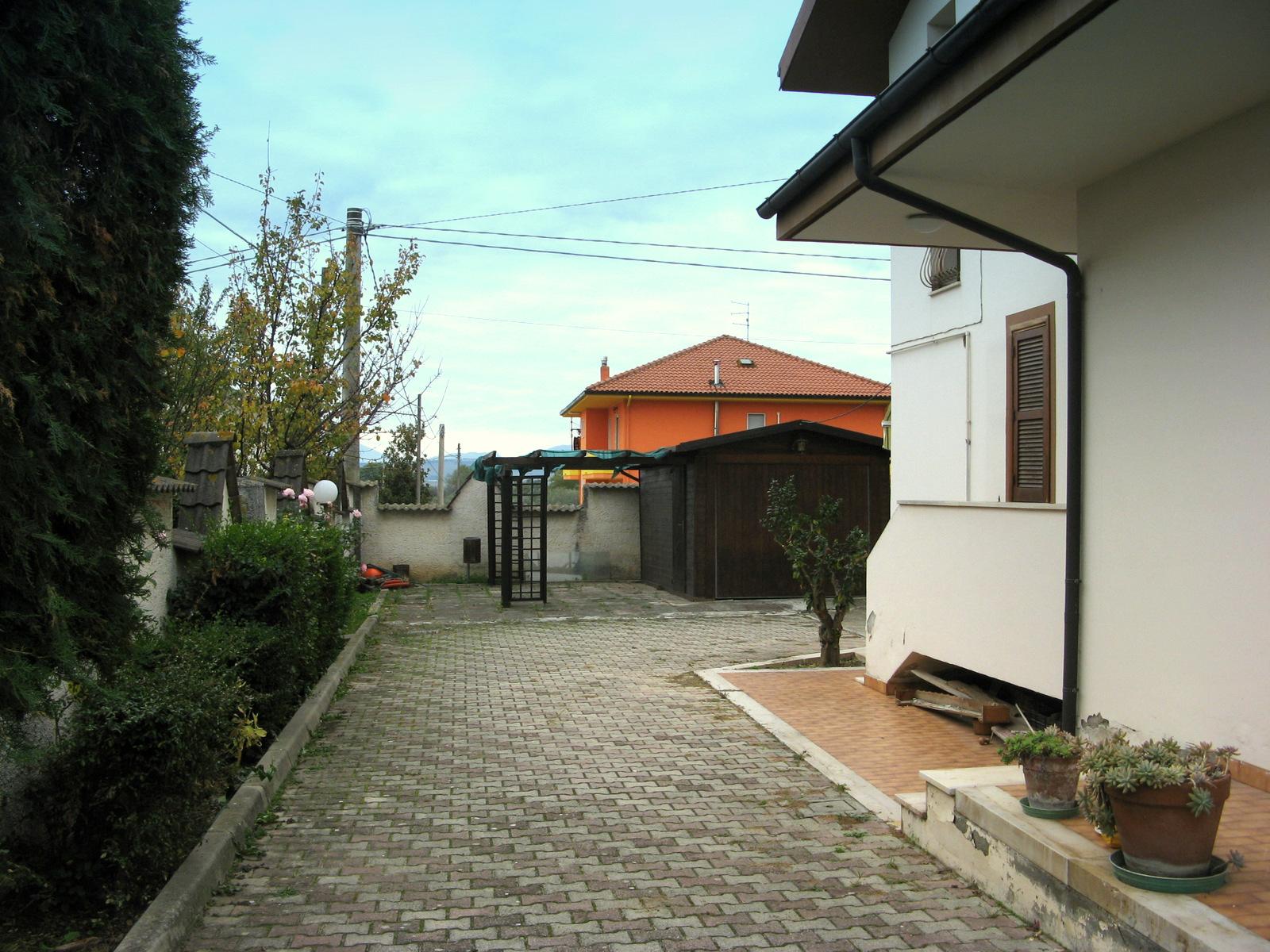 3 IMG_2780