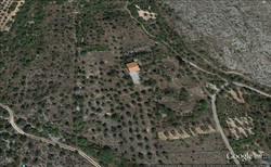 32 Casa (Ofena) 1.jpg