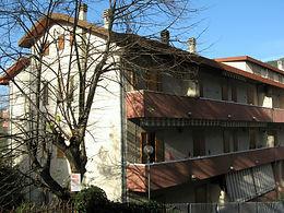 Caramanico PE (€ 47.000) - Cod ZNU048