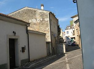 Casa da ristrutturare Tocco Casauria, Abruzzo house to renovate
