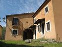 tocco casauria vendesi, house around abruzzo