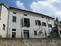 serramonacesca vendesi, abruzzo house, house around abruzzo