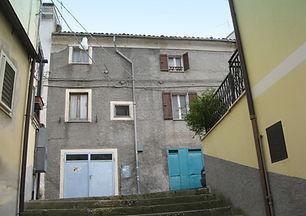 Casa da ristrutturare a Tocco da Casauria, Abruzzo house to renovate
