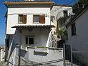 Corvara casa vendesi, house around abruzzo