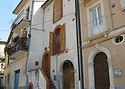 housearoundabruzzo_caramanico_vendesi