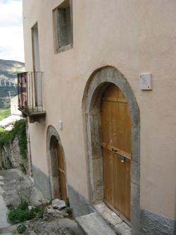 52 IMG_2953 I Piano Di Tommaso Anna-Santini Raffaele 339 8488273 0864 210396.JPG
