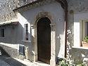 roccacasale casa vendesi, abruzzo house for sale, housearoundabruzzo