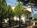 bolognano villa vendesi, house around abruzzo