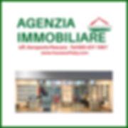 Agenzia Houses Of Italy Pescara Airport