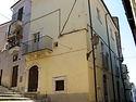 popoli casa ristrutturare, house around abruzzo