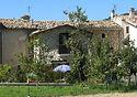 caramanico casa giardino vendesi, house around abruzzo