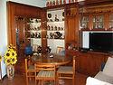 tocco casauria appartamento vendesi, house around abruzzo